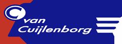 Van Cuijlenborg webshop